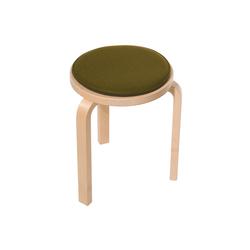 SFC-2095 | Cuscini per sedute | PARKHAUS Karp & Krieger Handelswaren