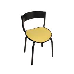 SFC-2404 | Cuscini per sedute | PARKHAUS Karp & Krieger Handelswaren