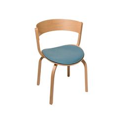 SFC-2404F | Seat cushions | PARKHAUS Karp & Krieger Handelswaren