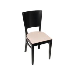 SFC-1089 | Sitzauflagen / Sitzkissen | Parkhaus