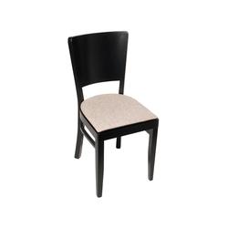 SFC-2089 | Seat cushions | PARKHAUS Karp & Krieger Handelswaren