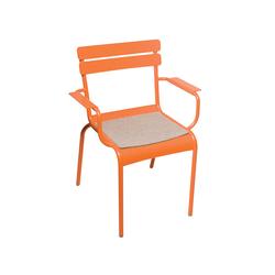 SFC-1092 | Seat cushions | PARKHAUS Karp & Krieger Handelswaren