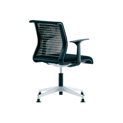 Think | Task chairs | Steelcase