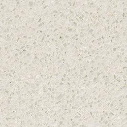 PANDOMO® TerrazzoMicro 2.2 | Terrazzo flooring | ARDEX-PANDOMO