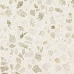PANDOMO® TerrazzoPlus 2.1 | Terrazzo flooring | ARDEX-PANDOMO