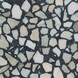 PANDOMO® TerrazzoPlus 3.1 | Terrazzo flooring | ARDEX-PANDOMO