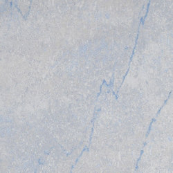 Azul Macauba | Kunststein Fliesen | Ariostea