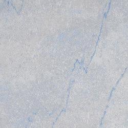 Azul Macauba | Carrelages | Ariostea