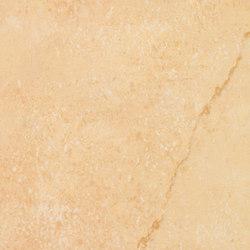 Crema Valencia | Tiles | Ariostea