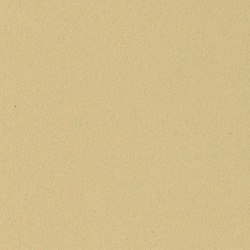 Iridium Beige | Ceramic tiles | Ariostea