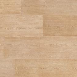 Rovere Naturale | Floor tiles | Ariostea