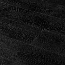 Rovere Nero | Floor tiles | Ariostea