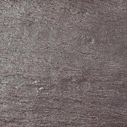 Silver Stone | Mineral composite panels | Ariostea