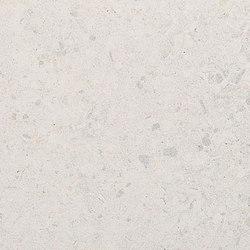 Argente | Keramik Fliesen | Ariostea