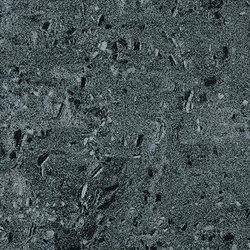 Noir | Keramik Fliesen | Ariostea