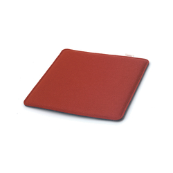 Cushion soft pad | Cojines | Parkhaus