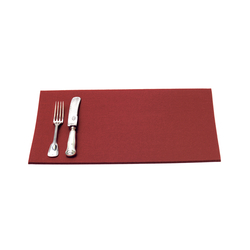 Placemat 30/45 | Table mats | Parkhaus