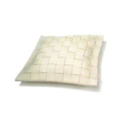 Cushion woven | Coussins | Parkhaus