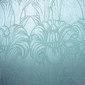 SS13 decorative glass | Vidrios decorativos | Fusion Glass Designs Ltd.