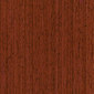 SLV8 wenge laminated glass | Vetri decorativi | Fusion Glass Designs Ltd.