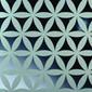 Digitally printed glass | Decorative glass | Fusion Glass Designs Ltd.