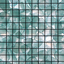 UltraGlas E | Vetri decorativi | UltraGlas