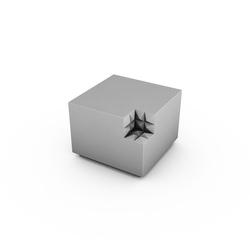 Minimal+ pouf | Pouf | JSPR