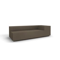 Minimal+ sofa60 | Sofás lounge | JSPR