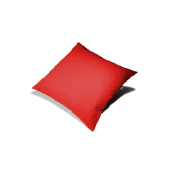 Plastic Fantastic cushion | Kissen | JSPR