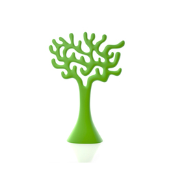 The Tree | Éléments de séparation | Martela Oyj