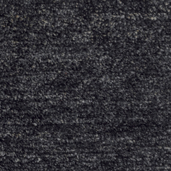 Naturitas Color 100 NHC 106 | Rugs | Domaniecki
