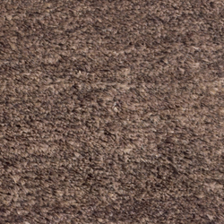 Naturitas Color 100 NHC 102 | Rugs | Domaniecki