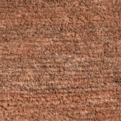 Naturitas Color 100 NHC 105 | Rugs | Domaniecki