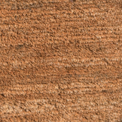 Naturitas Color 100 NHC 108 | Rugs | Domaniecki