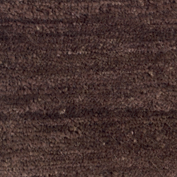 Naturitas Color 100 NPC102 | Rugs | Domaniecki