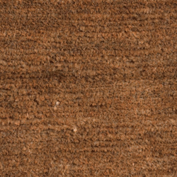 Naturitas Color 100 NPC105 | Rugs | Domaniecki
