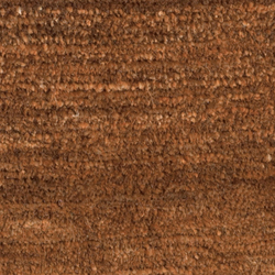 Naturitas Color 100 NPC108 | Rugs | Domaniecki