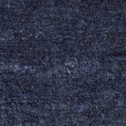 Naturitas Color 100 NHC 666 | Rugs | Domaniecki