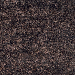 Naturitas Color 100 NHC 444 | Rugs | Domaniecki
