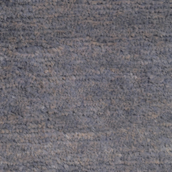Naturitas Color 100 NPC222 | Rugs | Domaniecki