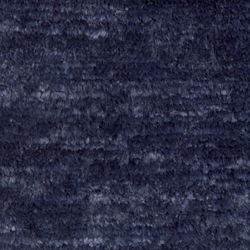 Naturitas Color 100 NPC666 | Rugs | Domaniecki