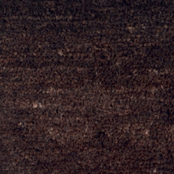 Naturitas Color 100 NPC444 | Rugs | Domaniecki