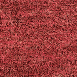 Naturitas Color 100 NHC 310 | Rugs | Domaniecki