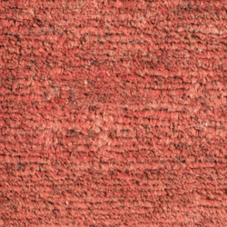 Naturitas Color 100 NHC 320 | Rugs | Domaniecki