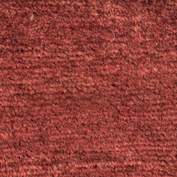 Naturitas Color 100 NHC 420 | Rugs | Domaniecki