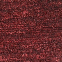 Naturitas Color 100 NHC 1311 | Rugs | Domaniecki