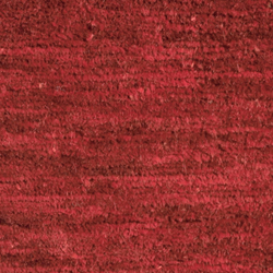 Naturitas Color 100 NPC310 | Rugs | Domaniecki