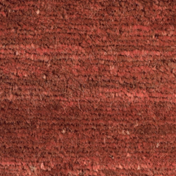 Naturitas Color 100 NPC320 | Rugs | Domaniecki