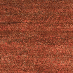 Naturitas Color 100 NPC390 | Rugs / Designer rugs | Domaniecki