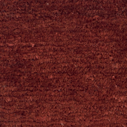 Naturitas Color 100 NPC420 | Rugs | Domaniecki